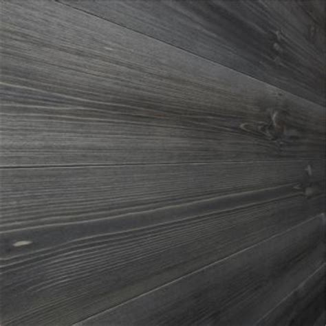 Holz Grau Beizen by Wood Stain Grey For The Home
