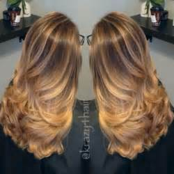 best hair color for 65 270 best images about best balayage hair color on