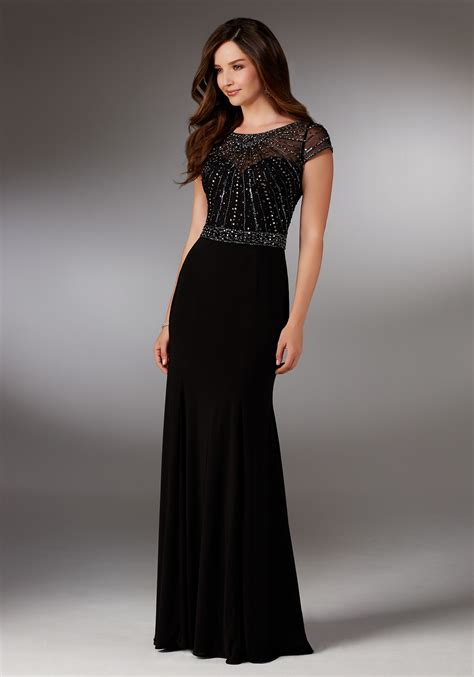 Of The Gowns by Beautiful Evening Gowns For Special Occasions Where Is