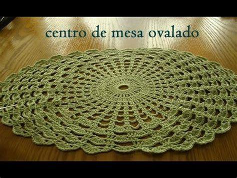 carpeta para mesa en crochet mis tejidos y algo mas 566 best images about colchas cojines tapetes manteles