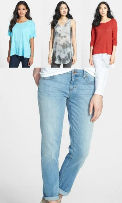 Domino Magazines Eco Friendly Clothing List by 10 Eco Friendly Fashion Finds For Earth Day Ladylux