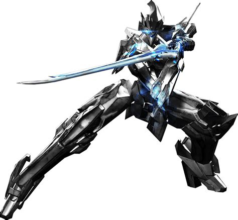 implosion rayark full version image avalon png implosion wikia wikia