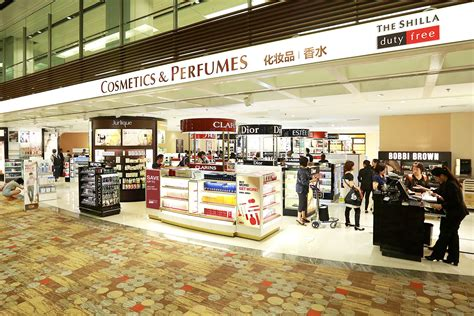 Floor Plans Online korean duty free shops rely on online chinese celebs