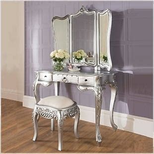 luxury silver shabby chic bedroom furniture greenvirals french style dressing tables luxury shabby chic furniture