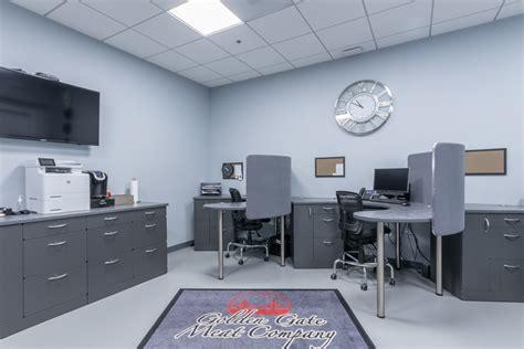 open plan office desk layout open plan office desk exles omniraxomnirax