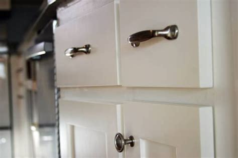 pantry cabinet hardware install cabinet knobs and drawer doors handles knobs and toes knobs and toes how to