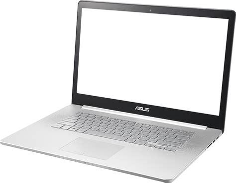 Laptop Asus Zenbook Nx500 zenbook nx500 laptops asus global