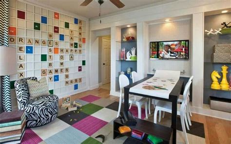 game room decorating ideas walls 17 best images about homework room decore on pinterest