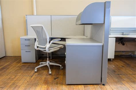 used office furniture worcester ma where to donate used