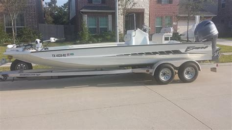 excel crappie boats for sale excel crappie boat autos post