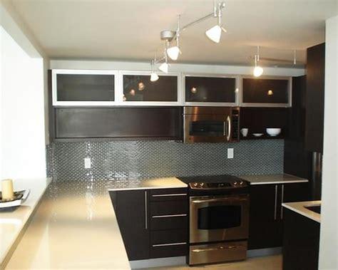 kitchen renovatoin businesses in sioux falls south dakota custom kitchen cabinets