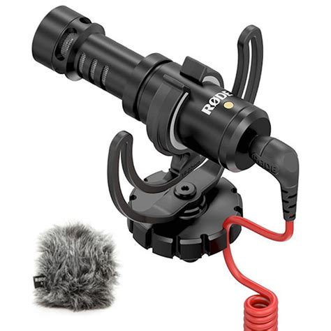 best external microphone for dslr and cameras best dslr microphones shotgun mics for dslrs