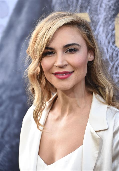 samaire armstrong hunter armstrong samaire armstrong quot king arthur legend of the sword