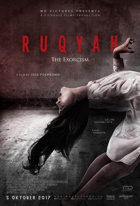 film horor terbaru oktober 6 film indonesia yang rilis oktober dari romantis hingga