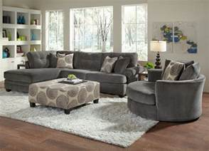cheap chairs for living room tips to buy swivel chairs for living room