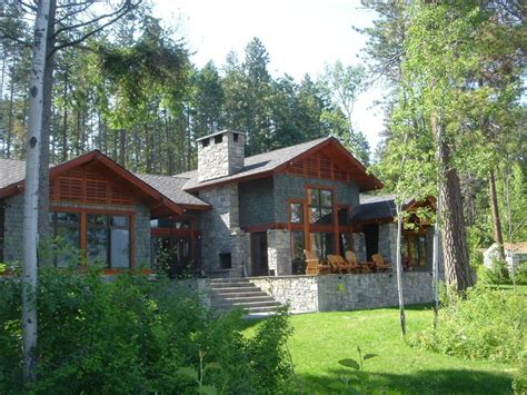 Tiny House Rentals California the most beautiful house on flathead lake vrbo