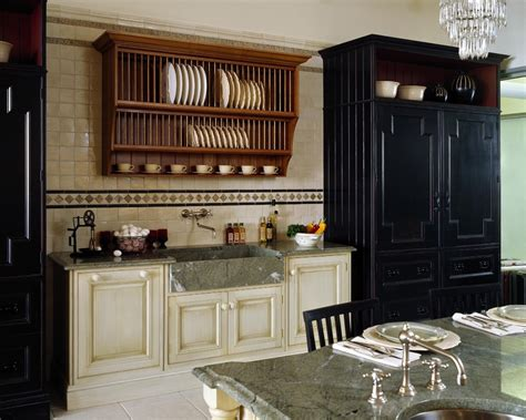 kitchen cabinets racks victorian kitchen ideas
