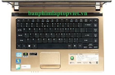 Keyboard Laptop Acer 4752 b 224 n ph 237 m laptop acer aspire 4752 4752z 4752g 4752zg