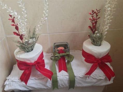 como hacer decoracion navide a decoraciones de navidad manualidades myideasbedroom