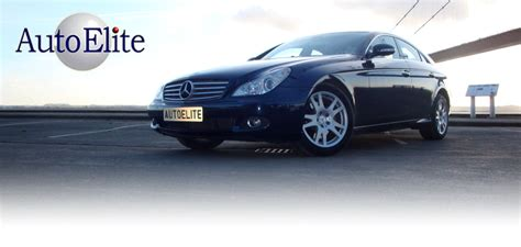Mercedes Garage Hull by Independent Mercedes Service Repair Specialist