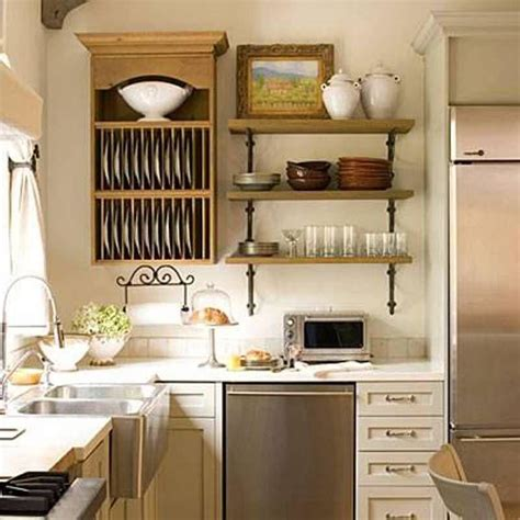 small apartment kitchen storage ideas small apartment kitchen storage ideas smith design