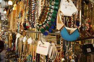 india shop on line image of artificial jewellery shop at colaba causeway my