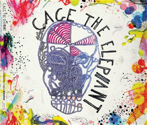 aint no rest for the wicked ourstage ain t no rest for the wicked by cage the elephant