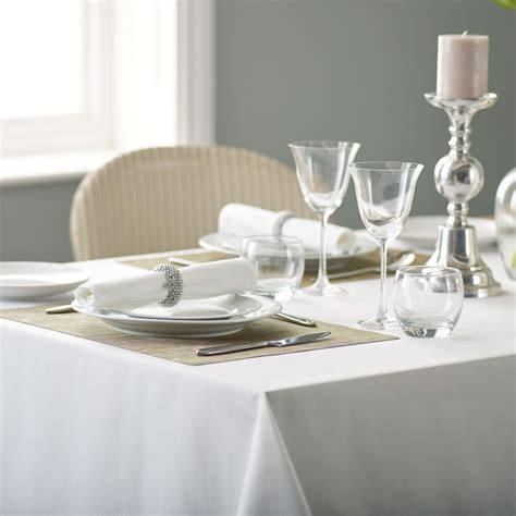 tablecloths table linens buy restaurant table linen including napkins tablecloths