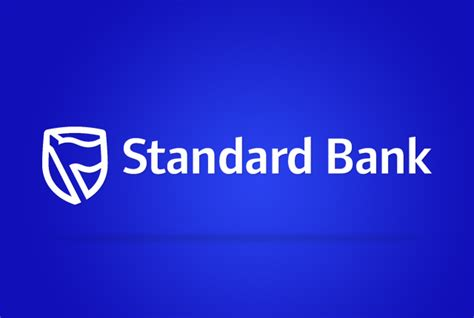 Standard Bank Gift Card - standard bank cards used in r300 million fraud operation