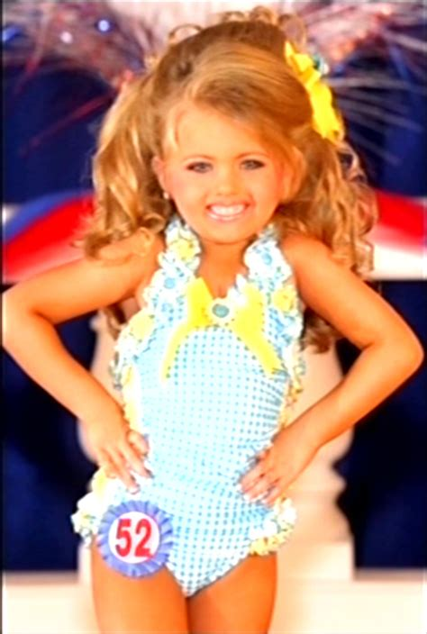 youth and beauty pretee child beauty pageants harmless fun or vomit inducing