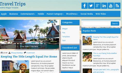 tips hemat membuat  mengonlinekan website wisata