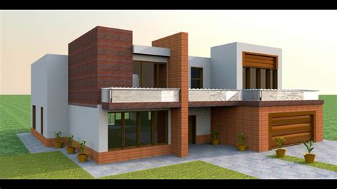 exterior home design  sweet home  youtube