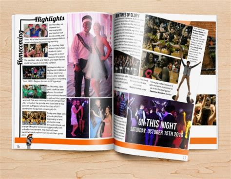 student life section yearbook ideas great yearbook design ideas you can use this year