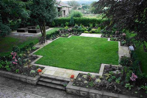 latest news and events relating to landscape gardeners