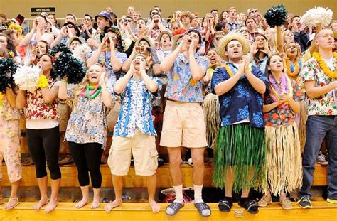 student section themes image result for student section themes homecoming
