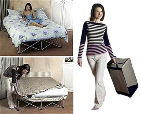 furniture123 impressions anywhere bed in images frompo
