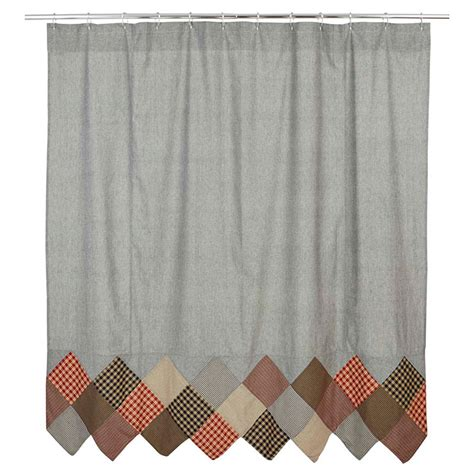 victorian heart shower curtains beacon hill shower curtain 72 quot x 72 quot