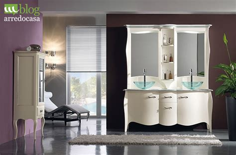 arredamenti bed and breakfast mobili bagno per b b e airbnb m