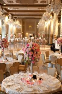 wedding venues as well as this is a pleasant destination for the wedding venues for the celebration of