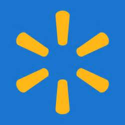 Walmart savings catcher shopping and pharmacy app prize game card