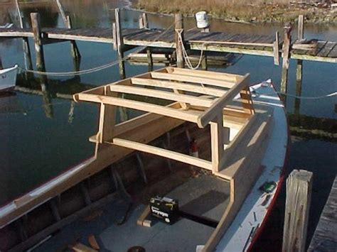 Design Your Own Deck Home Depot by Cabin Cruisers A Roomy Well To Do Appurtenant Cabin