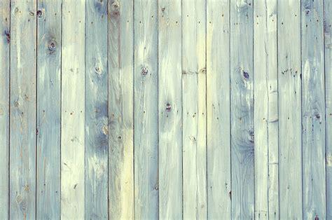 wood pattern wallpaper wood 8k ultra hd wallpaper and background image