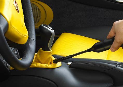 Vacuum Cleaner Car vacuum specialfx auto
