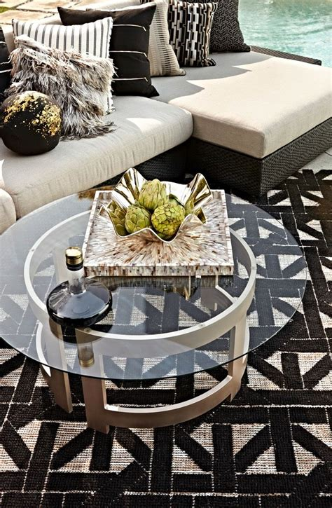 go outdoors rugs best 25 outdoor rugs ideas on outdoor patio rugs indoor outdoor rugs and deck