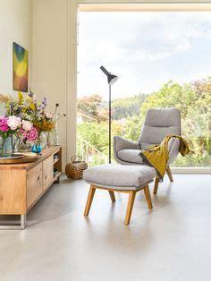 wohnzimmer hocker micasa wohnzimmer ausgestattet mit 3er sofa diener und