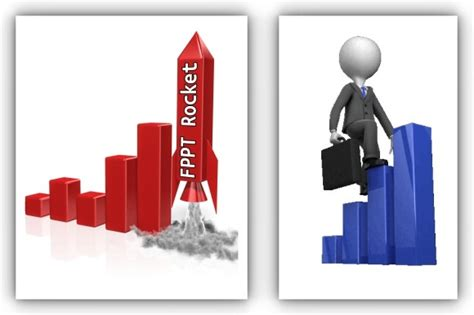 Best 3d Chart Animations And Clipart For Powerpoint Presentations Free 3d Animation For Powerpoint
