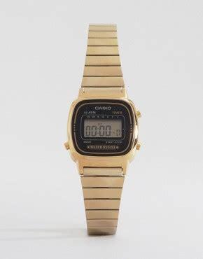 casio oro piccolo orologi casio scopri la linea casio di orologi da donna