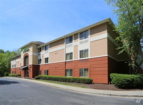 Apartments Atlanta Dunwoody Furnished Studio Atlanta Perimeter P Atlanta