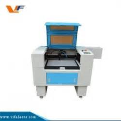 pattern making machine cost wood craft patterns quality wood craft patterns for sale