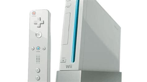 wii original console nintendo wii original wii sports bundle review cnet